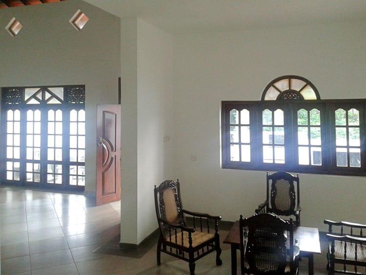 Ganemulla House 04