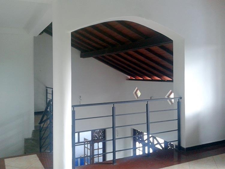 Ganemulla House 05