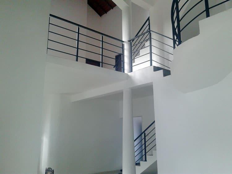 Ganemulla House 06
