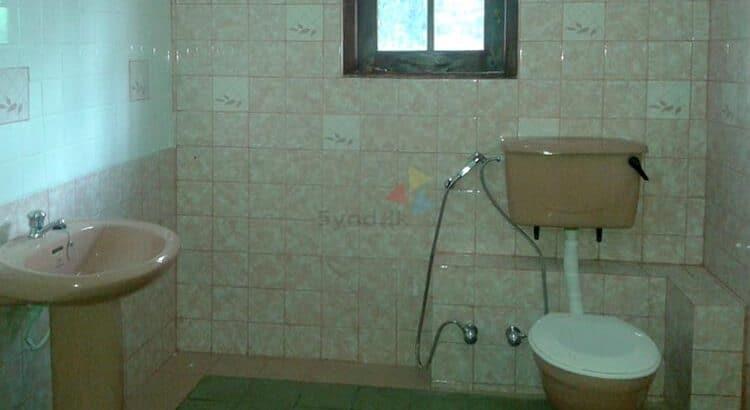 Ganemulla House 07 750x410 1