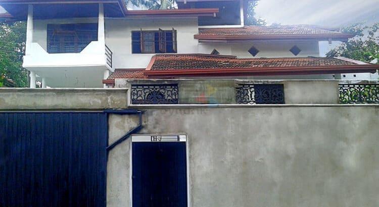 Ganemulla House 750x410 1