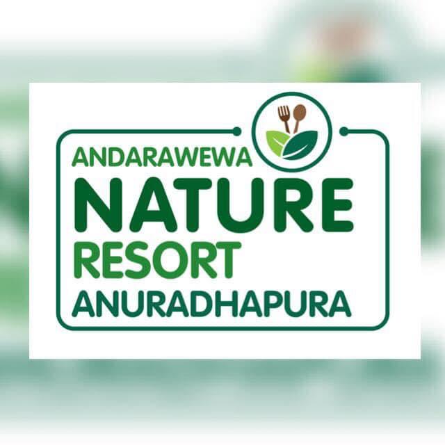 AndarawewaNatureResort